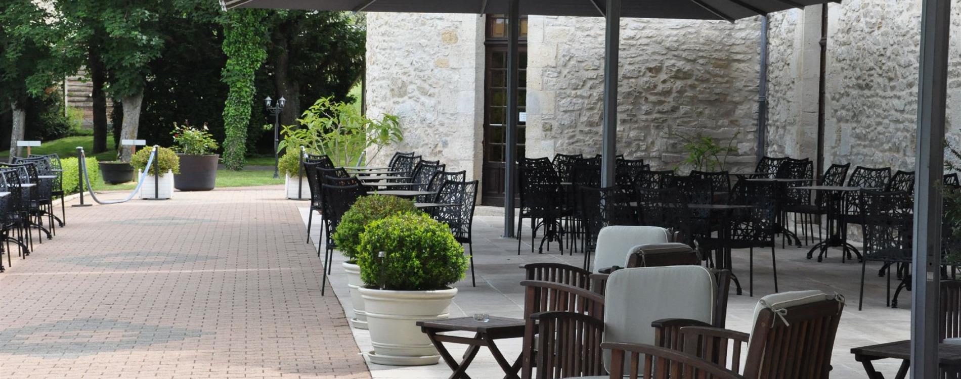 Hotel Pas Cher Proche Rodez